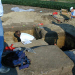 Geophysical Services for Archaeology