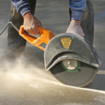 Geophysical Services for Concrete Scanning