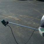 Find Underground Storage Tanks With a Magnetometer
