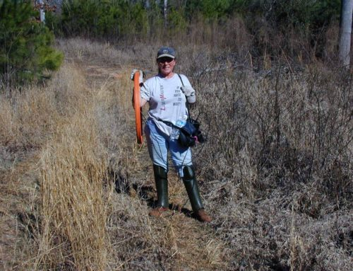 Geophysical Services Conducted. A Short List of Clients, Landfills, Government Sites, and Locations.