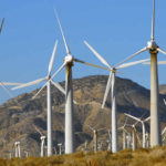 MASW for Wind Farms